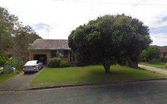 9 Bay Street, Tuncurry NSW