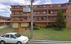 1/11 Baird Street, Tuncurry NSW