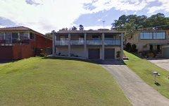 19 Lake Vista, Forster NSW