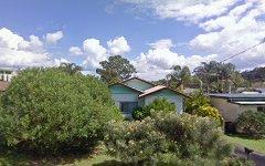 9 Alice Street, Pacific Palms NSW