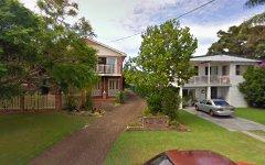 2/10 Baird Street, Tuncurry NSW