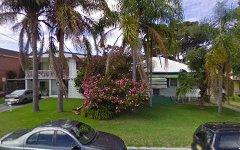 8 Baird Street, Tuncurry NSW