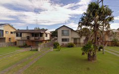 43B Point Road, Tuncurry NSW