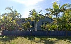 7 Boundary Street, Forster NSW