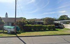 79 Lake Street, Forster NSW