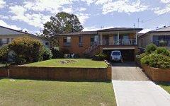 9 Gleeson Avenue, Forster NSW
