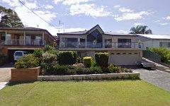 11 Gleeson Avenue, Forster NSW