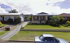 15 Gleeson Avenue, Forster NSW