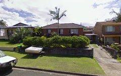17 Gleeson Avenue, Forster NSW