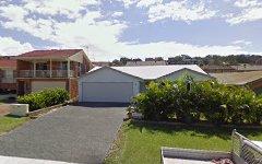 23 Gleeson Avenue, Forster NSW