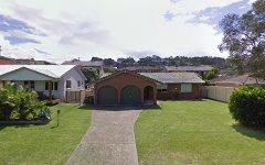 25 Gleeson Avenue, Forster NSW