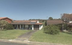 26 Gleeson Avenue, Forster NSW