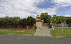 1/38 Helen Street, Forster NSW