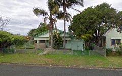 8 Breckenridge Street, Forster NSW
