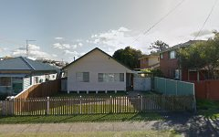 12 Breckenridge Street, Forster NSW