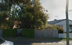 24 Breckenridge Street, Forster NSW