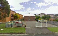 12/110 Little Street, Forster NSW