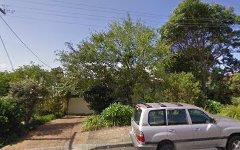 1/19 Churchill Road, Forster NSW