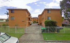 4/112 Little St, Forster NSW