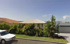 27 Churchill Road, Forster NSW
