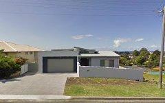 29 Churchill Road, Forster NSW