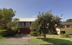 33 Churchill Road, Forster NSW