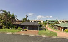 20 Underwood Road, Forster NSW