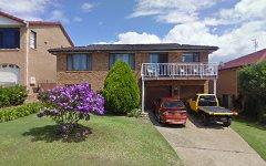 44 Churchill Road, Forster NSW