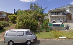 21 Belton Way, Forster NSW