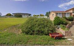 27 Belton Way, Forster NSW