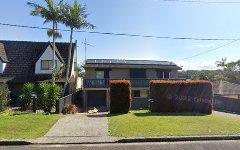 23 Regatta Avenue, Forster NSW
