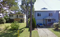 45 Sunset Avenue, Forster NSW