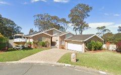 5 Glenn Place, Forster NSW