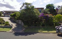 175 Kularoo Drive, Forster NSW