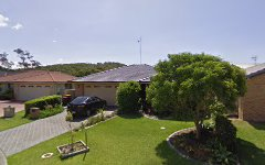 23 Benara Crescent, Forster NSW