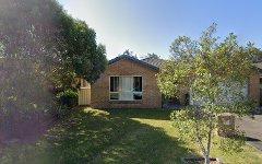 25 Benara Crescent, Forster NSW