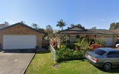 27 Benara Crescent, Forster NSW
