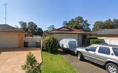 31 Benara Crescent, Forster NSW