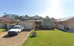 9 Nuwarra Circuit, Forster NSW
