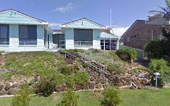 71 Burgess Road, Forster NSW