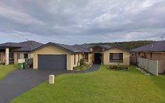 41 Wamara Crescent, Forster NSW