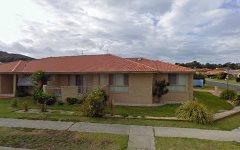 1/10 Riana Avenue, Forster NSW