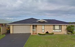 15 Riana Avenue, Forster NSW