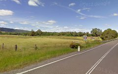 2374 Bucketts Way, Wards+River NSW