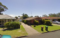 59 King George Parade, Forster NSW