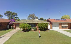 76 King George Parade, Forster NSW