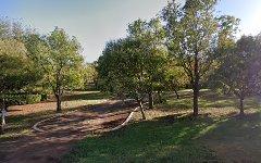 4 Boree Drive, Dubbo NSW