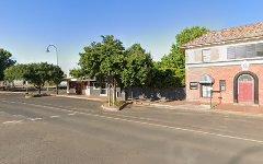 294 Brummagen Road, Narromine NSW