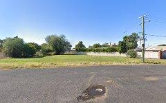 49 Third Avenue, Narromine NSW