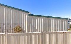44 Manildra Street, Narromine NSW